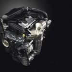 RCZ-THP-200-EP6CDTX-engine